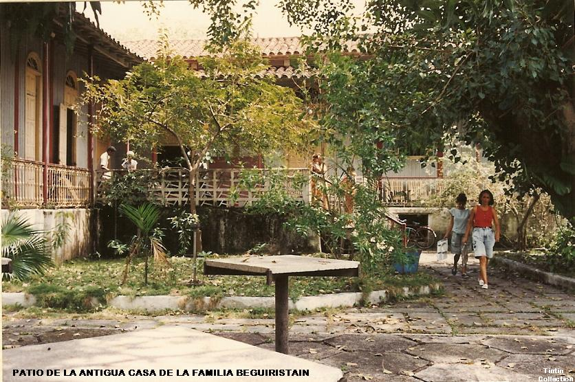 tt-casa_beguiristain-patio2.jpg